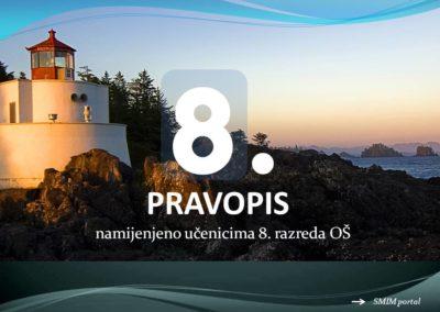 Pravopisna penkalica o Andriji Mohorovičiću