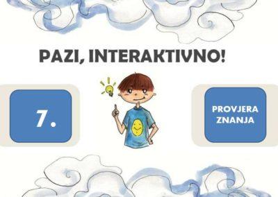 Pobijedi Krivoslova (Genial.ly)