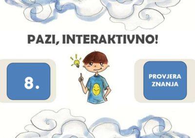 Pobijedi Krivoslova 3 (Genial.ly)